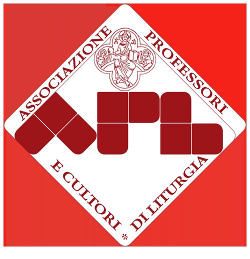 apl-italia-icon
