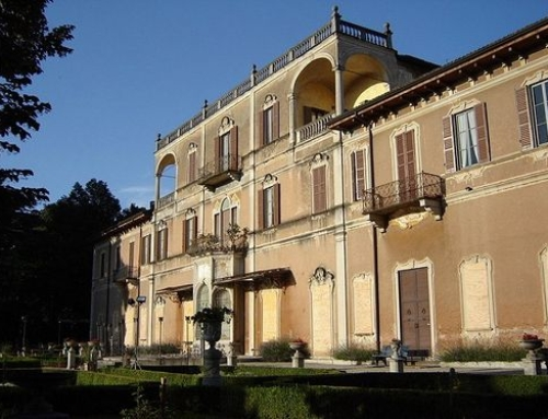 Convegno APL 2021 – Villa Cagnola, 30 agosto – 2 settembre 2021